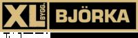Björka