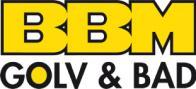 BBM Golv och Bad