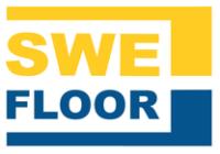 SWE Floor